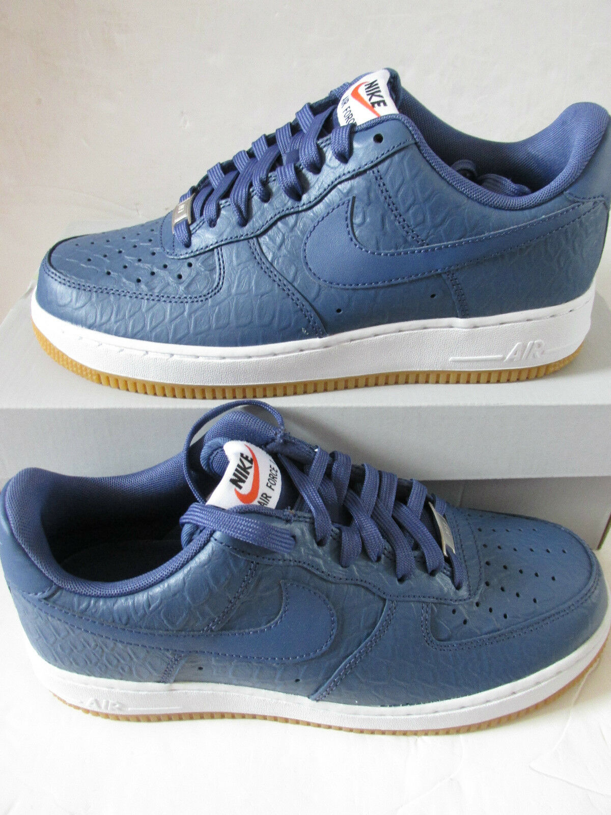 The latest discount shoes for men and women nike air force 1 '07 LV8 mens trainers 718152 400 sneakers shoes