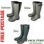 Botas-Wellington-JACK-PYKE-caza-pesca-tiro-al-aire-libre-Senderismo-Wellies miniatura 1