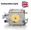 Carburetor Carburettor Carb For HUSQVARNA 61 266 272 272XP Chainsaw Engines