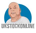 ukstockonline
