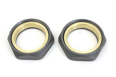Intake Manifold Nut and Seal Kit Fits FL 1941-1947
