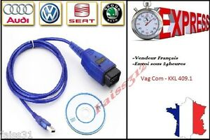 INTERFACE-DE-DIAGNOSTIQUE-VAG-KKL-USB-AUDI-SEAT-SKODA-VW-ALFA-ROMEO-PC-409-1-COM