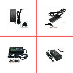 Weekly Promo!  High Quality Laptop AC Adapter for SONY, starting from $34.99 Toronto (GTA) Preview