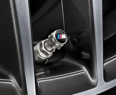 NEU BBS aluminium Ventilkappen reifen cap reifenventil BMW M3 AUDI RS Mercedes