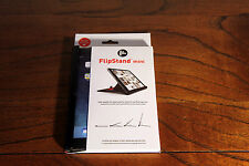 Felix - FlipStand Mini Case for Apple iPad Mini and iPad Mini 2 in Black NEW!