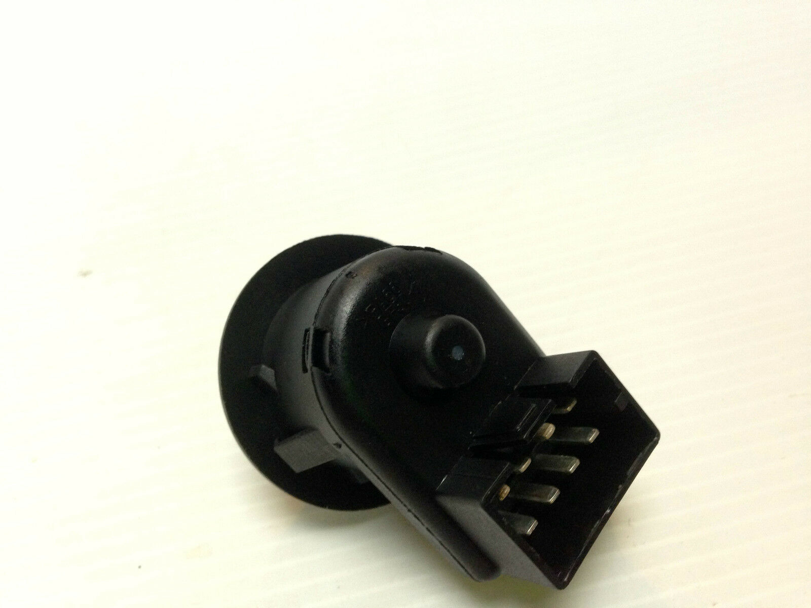interrupteur-bouton réglage de rétroviseur RENAULT-DACIA/_mirror switch