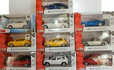 Mondo Motors European Alfa Romeo Mini Mercedes Porsche Renault Dacia Au Choix