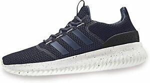 Adidas-Men-039-s-Cloudfoam-Ultimate-Athletic-Running-Sneakers-Sport-Shoes-F34456