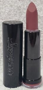 Ulta Beauty Full Size Lipstick Barely There Lot x2 | eBay