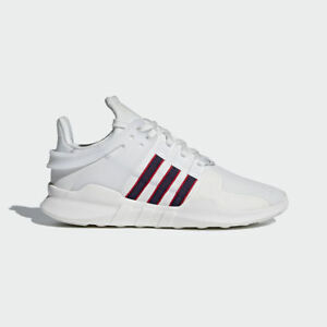 best loved 2c191 ddd04 Image is loading NEW-MEN-039-S-ADIDAS-ORIGINALS-EQT-SUPPORT-