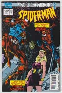 M0082-Spider-Man-56-Vol-1-Condicion-de-Menta