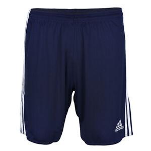 adidas-Men-039-s-Regista-14-Shorts-Navy-White-F50571