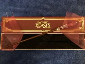 Seraphina-Piquery-Wand-14-034-Fantastic-Beasts-Harry-Potter-Noble-Wizarding-World