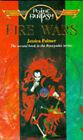 Fire Wars by Jessica Palmer (Paperback, 1994)