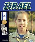 Israel by Sherra G Edgar (Hardback, 2015)