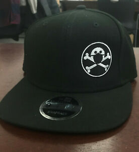 DEF-CON-is-canceled-New-Era-9Fifty-snapback-cap-with-Corona-Jack-official-merch