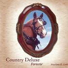 Country Deluxe Forever 9781420807455 by Marlene R. Cooke Paperback