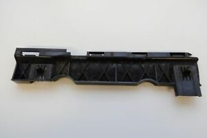 BMW-3-SERIES-E90-330i-2010-RHD-FRONT-RIGHT-OFF-SIDE-BUMPER-MOUNT-BRACKET-7202655