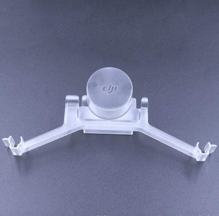 DJI Phantom4 RTK Part Gimbal Lock Buckle Securing Clip Accessories Camera Cover