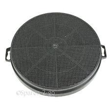 1 x HYGENA Carbono carbón Cocina ventilación Campana Extractor Filtro