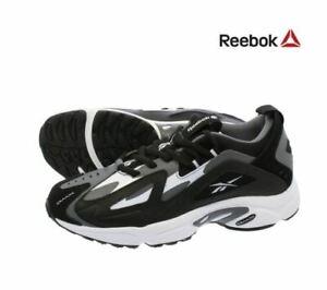 Reebok DMX Series 1200 Running Shoes