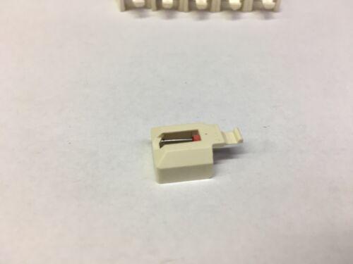 ORIGINAL Panasonic EPS41 Needle Stylus Diamond Stereo NOS MADE IN JAPAN