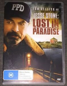 Jesse-Stone-Lost-in-Paradise-DVDR4