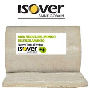ISOVER-PAR-4-LANA-DI-VETRO-ISOLAMENTO-TERMICO-ACUSTICO-PARETI-MURI-H-0-6-X-15-M