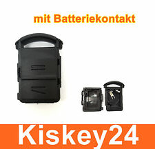 battery corsa c ebay. Black Bedroom Furniture Sets. Home Design Ideas