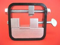 Handgun Sight Pusher Tool Universal For Front Or Rear 1911 Glock And Others