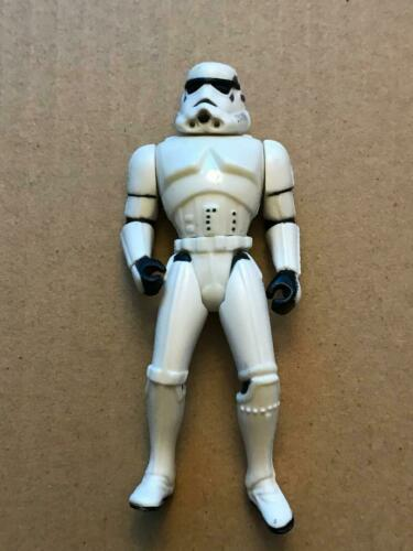 Pick Your Own STAR WARS Action Figures 80/'s 90/'s 00/'s ROTJ