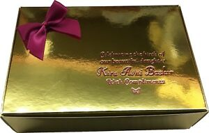 Birthday celebrations Wedding Party Silver Indian Sweet Boxes for Births,Lohri
