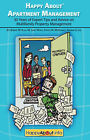 Happy About Apartment Management: 30 Years of Expert Tips and Advice on Multifamily Property Management by W. Klag, M., Robert (Paperback, 2006)