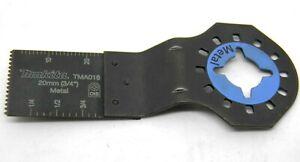 Makita-TMA016-Lama-da-taglio-ad-affondamento-BiM-metallo-30-x-20-mm