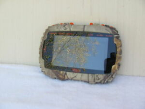 WILDGAME-INNOVATIONS-VU50-TRAILPAD-SD-CARD-PIC-VIEWER-GAME-CAMS
