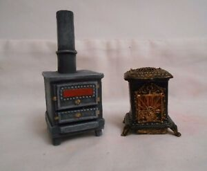 Two Dolls House Solid Fuel Wood Burning Stoves - Sheffield, United Kingdom - Two Dolls House Solid Fuel Wood Burning Stoves - Sheffield, United Kingdom