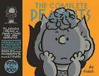 The Complete Peanuts 1999-2000 by Charles M. Schulz (Hardback, 2016)