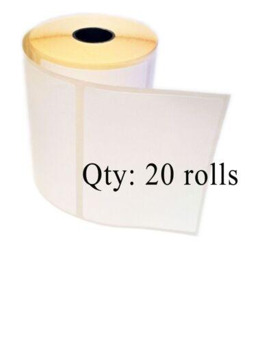 200Pk Goujons 10 Mm X 40 Mm Outils à main bois menuiserie Articulations À faire soi-même Qualité