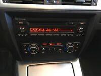 BMW 325i 3,0 Touring Van,  5-dørs