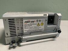 Power One 42v3681 Power Supply For Ibm Pos System Surepos 500 42v3682 Tested