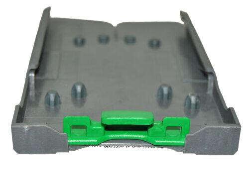 2 x Reinigungstuch und Trägerplatte geeignet für Vorwerk Kobold SP 520 SP 530