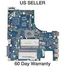 Lenovo G50-45 Laptop Motherboard AMD A6-6310 1.8GHz CPU ACLU5 5B20F77239