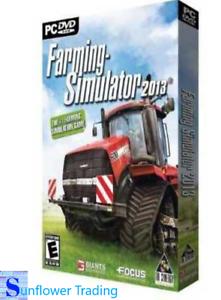 farming simulator 2013 activation key for titanium addon