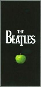 THE-BEATLES-RARE-THE-ORIGINAL-STUDIO-RECORDINGS-NEW-SEALED
