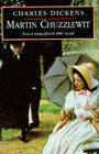 Martin Chuzzlewit by Charles Dickens (Paperback, 1994)