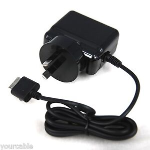 AC-Adapter-Home-Wall-Travel-Charger-for-SONY-PlayStation-PS-Vita-PSVita-3G-Wi-Fi