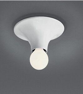 Artemide-Teti-Lampada-da-soffitto-A048120-Bianca
