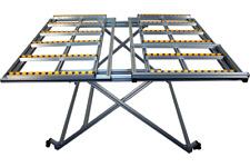 Royal Sovereign Elt 120 Foldable Lamination Work Table