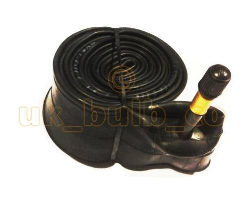 2.0 2.1 Schrader long valve bicycle tire inner tubes 26 1.75-2.125 1.9 1.95