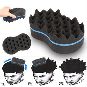 Wave-Barber-Hair-Brush-Sponge-Tool-Dreads-Afro-Locs-Twist-Curls-Coil-Braids